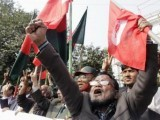 bangladesh-protest-reuters-2-2-2-2