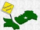 pakistan-elections-3-3-2