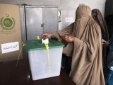 woman-voter-pakistan