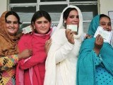 pakistan-voters-afp