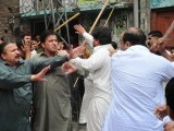 pakistan-election-clashes-clash-fight-afp