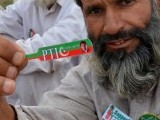 pti-voters-afp