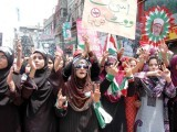 awami-tehreek-supporters-photo-shafiq-malik-express