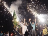 pml-n-photo-afp-3