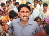 jamshed-dasti-photo-file-2-2