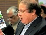 nawaz-sharif-photo-afp-5-3-2-2