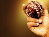 cricket-ball-3-2-2-2-3-2-2-2-5-2-2-2-2-2-2-2-2-2-2-2-2-2-2-2-3-2-3-3-2-2-3-2-2
