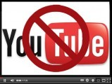 youtube-ban-block-2-2-2-2-2-2-3-2-2-2-2-2-2-2-2-2-2-2-2-2