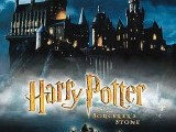 Harry Potter and the Philosopher's Stone was first published in 1997, and is the rarest of the series as only 500 copies were printed. PHOTO: FILE