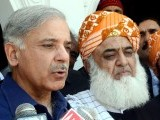 shahbaz-sharif-fazlur-rahman-pmlnjuif-photo-inp-2
