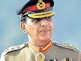 general-ashfaq-parvez-kayani-photo-file