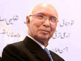 sartaj-aziz-photo-file-2