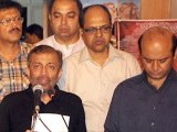 mqm-rc-press-confrence-19-05-13-1-2