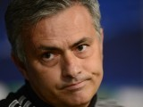Mourinho to leave Real at end of the season