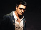 Jimmy Shergill says that Hindi and Punjabi films have a huge audience from Pakistan — especially in Canada. PHOTO: FILE