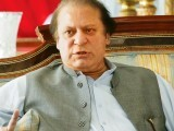 PML-N, and its policy team, should keep in mind the past history of talks with the Taliban. PHOTO: FILE