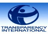 Transparency International Pakistan. PHOTO: FILE