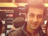 ranbir-kapoor-photo-courtesy-statuspro-2