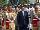musharraf-reuters-6
