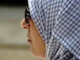 hijab_woman_liverpool-reuters-2-2