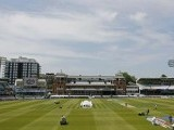 lords-cricket-ground-afp