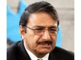 zaka-ashraf-photo-file