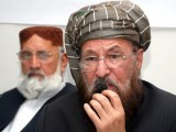 samiul-haq-photo-inp-2-2-2