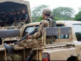 pakistan-army-security-convoy-ppi-2-2-2-3-2