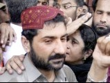 uzair-baloch-photo-file-3-2-2-2