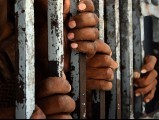 jail-prisons-afp-3-2-2-2-2-3-2