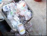 hospital-waste-photo-muhammad-iqbal-express-2