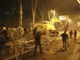 turkey-protest-reuters-2-2
