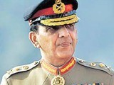 general-ashfaq-parvez-kayani-photo-file-2-2