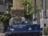 lyari-apc-armoured-personnel-carrier-photo-rashid-ajmeri-2-3