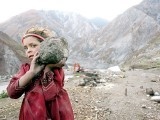 kashmiri-girl-photo-reuters-file-2