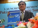 ishaq-dar-finance-minister-economic-survey-pho-mohammad-javaid-2