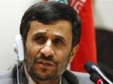 irans-president-ahmadinejad-answers-questions-at-a-news-conference-in-new-york