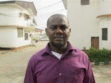 okene-poses-for-photograph-after-an-interview-with-reuters-outside-an-hotel-in-nigerias-oil-city-of-warri