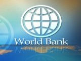 world_bank-2-2-2-2-2-2-3-2-2-3-2-2-2-3-2-2-2-2-2-2-2-2-3-2-2-3-2-2-2-3-2-2-2-2-2-3-2-2-2-2-2-2-2-3-2-2-2-3-2