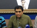 mqm-rc-press-conference-2