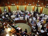 sindh-assembly-14-2-2-2
