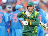 misbah-photo-afp-31