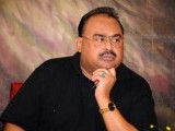 altaf-hussain-21-photo-mqm-2-3-2