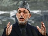 hamid-karzai-reuters-4-2-2