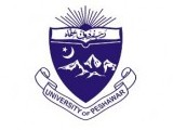 university-of-peshawar-2-2-2-2