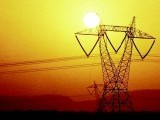 power-electricity-tower-pole-photo-arif-soomro-3-2-2-2-3-2-3-2-2-2-2-2-2-2-2-3-2-2-3-2-2-2-2-2-3-2-2-3-2-2-2-2-2-2