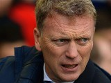 david-moyes-afp
