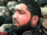 mumtaz-qadri-photos-afp-2-2-3-2-2-2-2