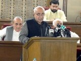 abdul-malik-baloch-chief-minister-balochistan-assembly-budget-photo-banaras-khan