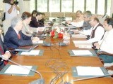 imf-delegation-punjab-government-photo-nni